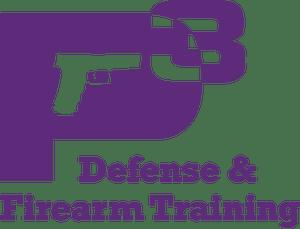 P3 Defense & Firearm Training